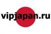 vipjapan userpic
