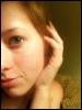 anna_rubs userpic