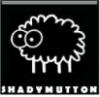 sheep, Shadymutton