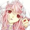 chiise_koihime userpic