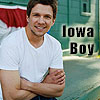 herald_mari: iowa boy