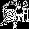 orion_metalhead userpic