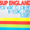 hetalia england feeling open axis powers