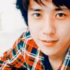 Pima: Nino Cute