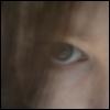 kaelendra userpic