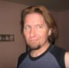mloewnau userpic