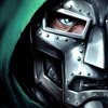 latveria_ruler userpic