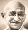 Бапу Махатма Мохандас Карамчанд Ганди