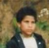 rajakhanal userpic