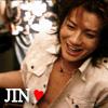 jin 2