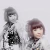 Eri☆chu: Hachiko
