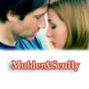 iwtb: mulder&scully