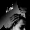 xf: faith