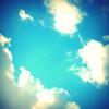 Pretender & Jay: Sky - Art by Forgotton Photography