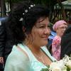 Мадам К.: Невеста