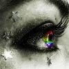 struggle2live userpic