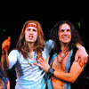 Theatre: Hair//Claude + Berger