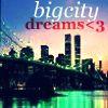 city, Icon, dreams, avatar