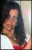 diane2001 userpic