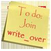 write_over