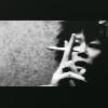 京 → cigarette 04