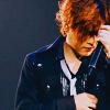♫ drmsr ♪