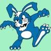 Killer Bunny!