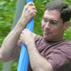 mobiusblack userpic