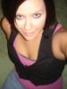 missy1414 userpic