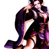 Nōhime 濃姫