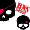 bnssubteam userpic