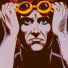 WM - D - goggles