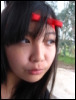 aggys userpic