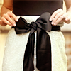 fashion ▶ stock ▶ black bow