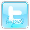 twitter_layouts
