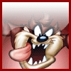 kayllost userpic