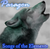 Paragon Wolf Howl