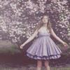 Spring - luna_ann