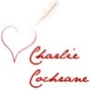 charliecochrane [userpic]