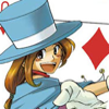 magicaltrucy userpic