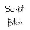scriptchick userpic