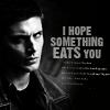 eats you