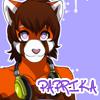 dingo userpic