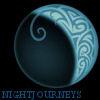 nightjourneys userpic