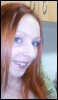 cheeky_shelly userpic