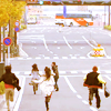 Aret: たったひとつの恋: Taking the next step