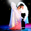 Chantal: (MJ) will you be there angel wings