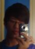 danthehobo userpic