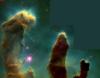 johnjthunderer userpic