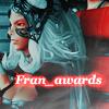 Fran Awards